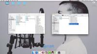 iZotope RX 5.01 MAC安装视频教程