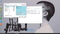 Cubase Elements 8 PC安装视频教程