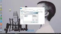 Guitar Rig 5.1.1 PC安装视频教程
