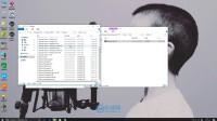 iZotope Ozone Advanced 7 PC安装视频教程