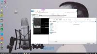 Lexicon LXP Native Reverb 1.1.2 PC安装视频教程