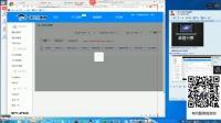 第三节课:产品表达和页面部署