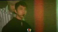 170728 【EXO】Ko Ko Bop - SMT in Tokyo 现场版
