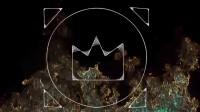 鹿晗最新MINI数字专辑《Imagination》先导概念视频之《NEW ARRIVAL》