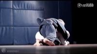 ◆◆♥巴西柔术缠斗降服技巧-地球上最有效的格斗术   绝对是!_标清