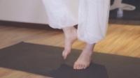 空灵之声·瑜伽之韵 - 美仁瑜初级瑜伽