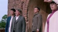 中国电影《驴得水》_标清