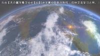 利布特奥特曼01(字幕)