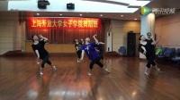 j0188076j68古典舞