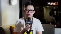 Mars耀宇传媒TI7西雅图前方报道Day 3:众解说答网友问题(上)