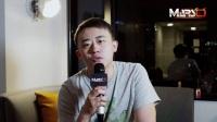 Mars耀宇传媒TI7西雅图前方报道Day 3:众解说答网友问题(下)