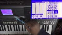 S670教程第一集:音色篇