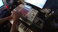 【RunTheTrack】Making Beats #8 美国嘻哈 《Hip-Hop Music》
