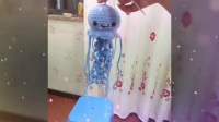 淘宝店铺米艾编织