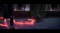 【片区0】卡地亚 Cartier Winter Tale 2016