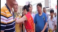 普宁百顺达 华为体验店开业庆典