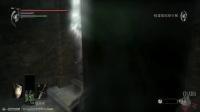 【Quin】恶魔之魂 直播录像 Part3