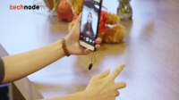 """动点科技:魅族Pro7评测、新增画屏工具帮你来""""撩妹"""""""
