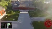 北大校歌【燕園情】北京大學合唱團