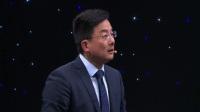 王越講師2017年最新銷售培訓視頻
