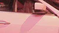 鐖嗙瑧骞胯タ鑰佽〃 璁稿崕鍗囩埍涓婃湁璞溅鐢峰弸鐨勫コ鐢�, 浣嗘槸涓轰綍鍙兘娣卞涔伴唹