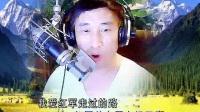 仇海燕 歌曲【2017_07_01 】我爱五指山我爱万泉河