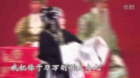 河北梆子《红鬃烈马》字幕全剧,京津冀六梅花同力演出。无删减全剧。_标清