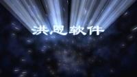 VTS_03_1