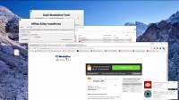 DayZ Standalone 0.62.141072 Offline Editor + Tool [DE]
