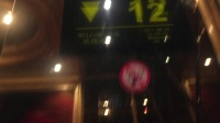 呼和浩特锦江国际大酒店电梯2(28/F--B1/F)(必看)