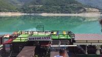 欧洲之旅-托拉诺湖(六)