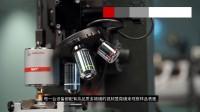 安东帕最新一代高性能TTX-NHT3纳米压痕仪