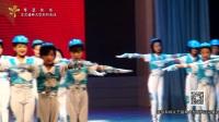 琴瑟和鸣·爱莲杯舞蹈邀请赛【我有一个梦想】