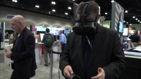 6Quadro-Powered Optis VR at SOLIDWORKS World 2017