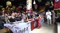 弹唱巅峰决北京赛区