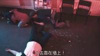 孤独的死亡之所 狂欢节趁乱开枪 凶手狙击杀警察