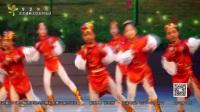 琴瑟和鸣·爱莲杯舞蹈邀请赛【草原小骏马】