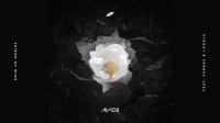 "【Loranmic】Avicii - Friend Of Mine ""Audio"" ft. Vargas & Lagola"