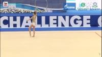 Harnasko-Hoop AA-WCC Kazan 2017