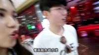 你好上海——韩国人的中国之旅(7)