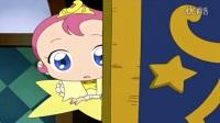 双子星公主 第16話 「ミルキー大ピンチ☆エクリプスの正体」_高清