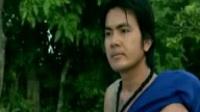 ◆泰拳电影片段Kompul Kbach Kun Part