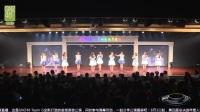 20170811 GNZ48 TEAM G《双面偶像》首演