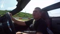 《萝卜报告》日本抢先试驾马自达MX-5