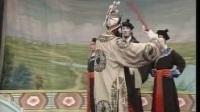 河北梆子——李氏娘(上集) 河北梆子 第1张