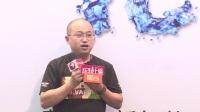 U.VAPOR&ZOOMA VAPE七月上海电子烟展小布丁&酸桔柠檬首发