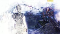 地狱之刃赛娜的献祭 02