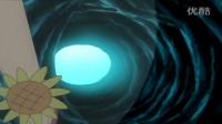 双子星公主 第20話 「海の流れ星☆誰も知らないもうひとつの国」_高清