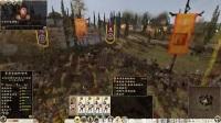 《罗马2全面战争》:斯巴达(12)草原战记1