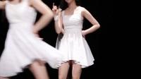 【风车·韩语】GFriend《LOVE WHISPER(侧耳倾听)》接力舞蹈版MV公开
